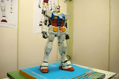 200904_gundam_project5