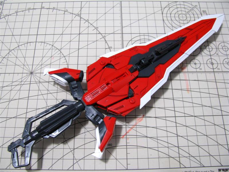 Arm's Armaments Img_9226