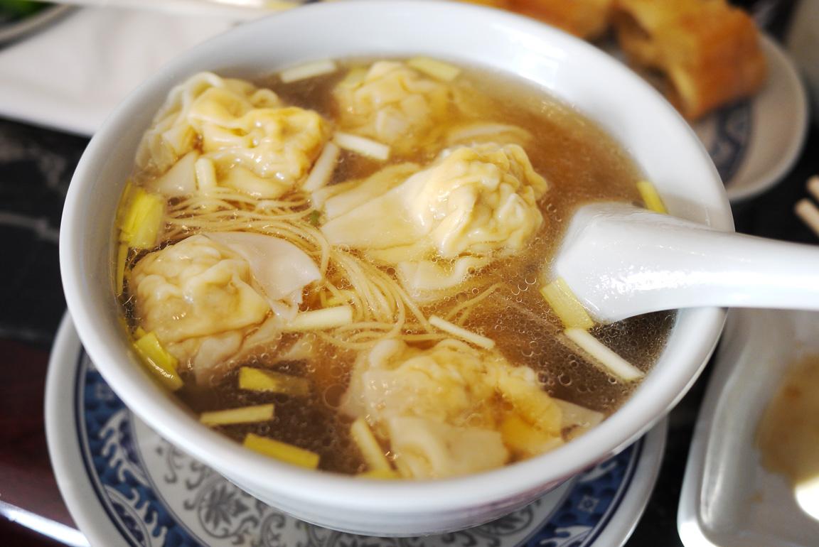noodle soup turkey noodle soup seitan noodle soup wonton noodle soup ...
