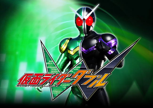 kamen rider agito episode 1 facedl