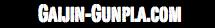 Gaijin Gunpla