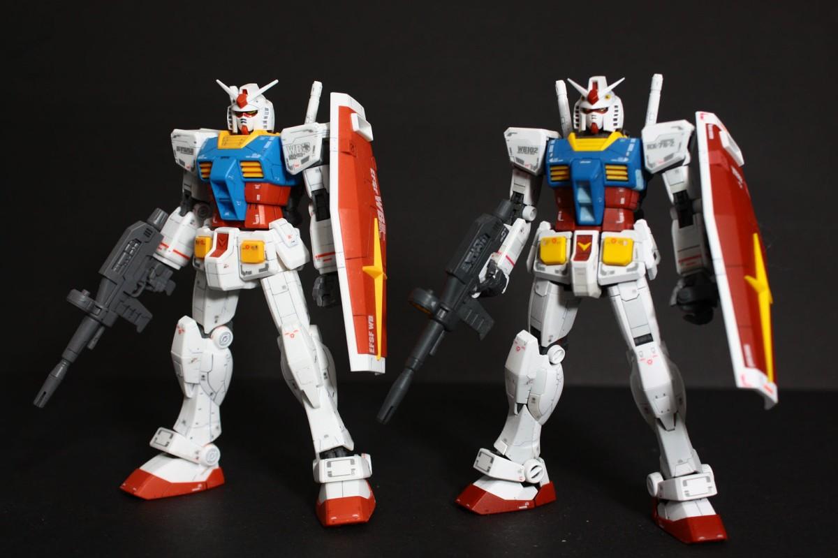 hguc-rx-78-2-gundam-002