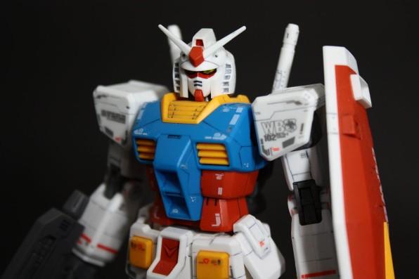 hguc-rx-78-2-gundam-003