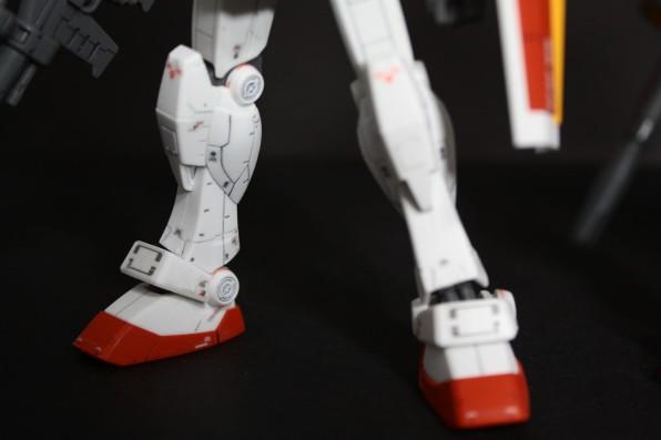 hguc-rx-78-2-gundam-005