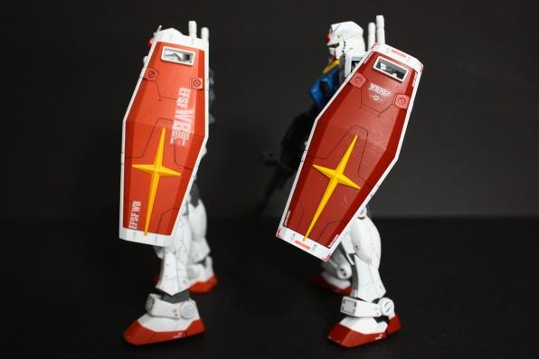 hguc-rx-78-2-gundam-007