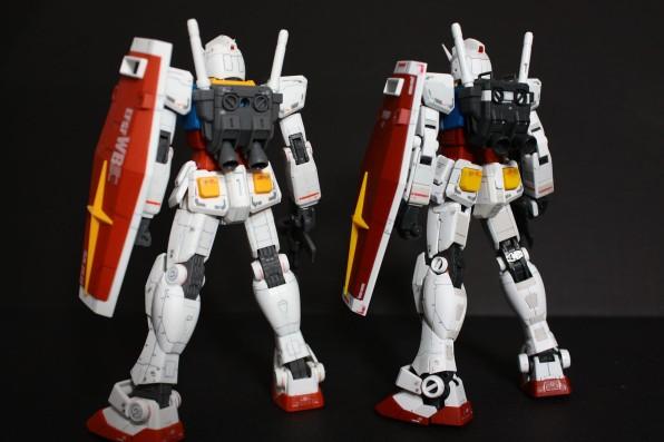 hguc-rx-78-2-gundam-008