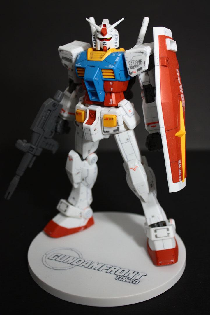 hguc-rx-78-2-gundam-011
