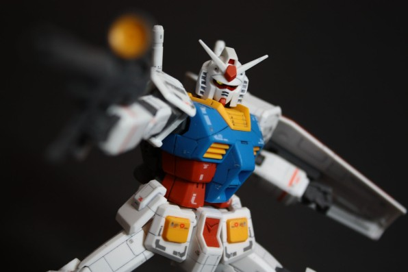 hguc-rx-78-2-gundam-014