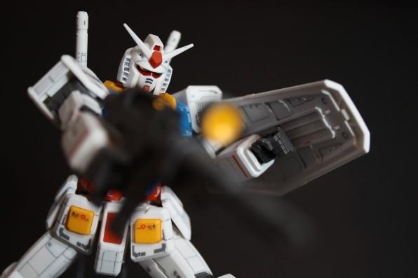 hguc-rx-78-2-gundam-016