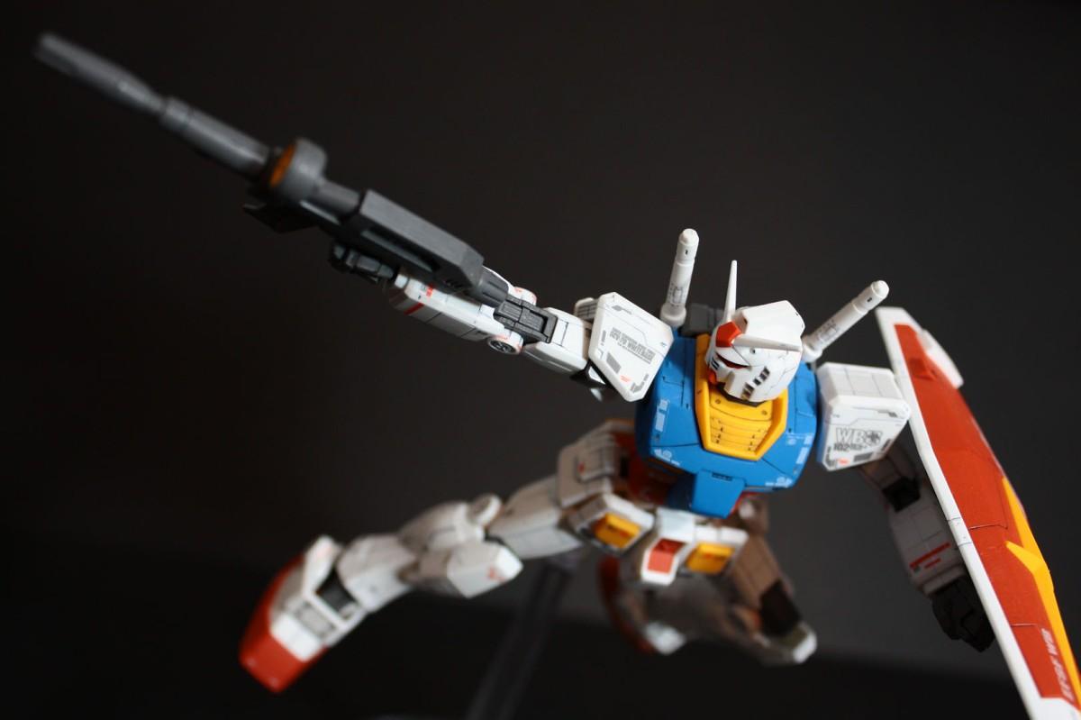 hguc-rx-78-2-gundam-017