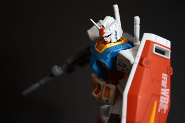 hguc-rx-78-2-gundam-018