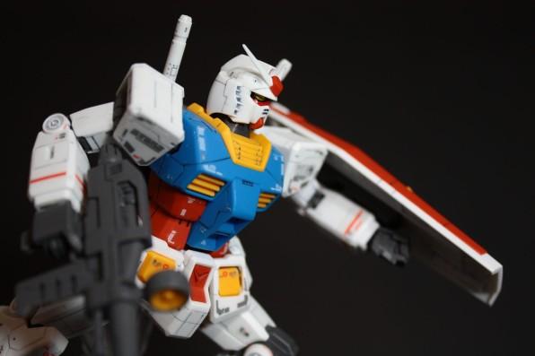 hguc-rx-78-2-gundam-019