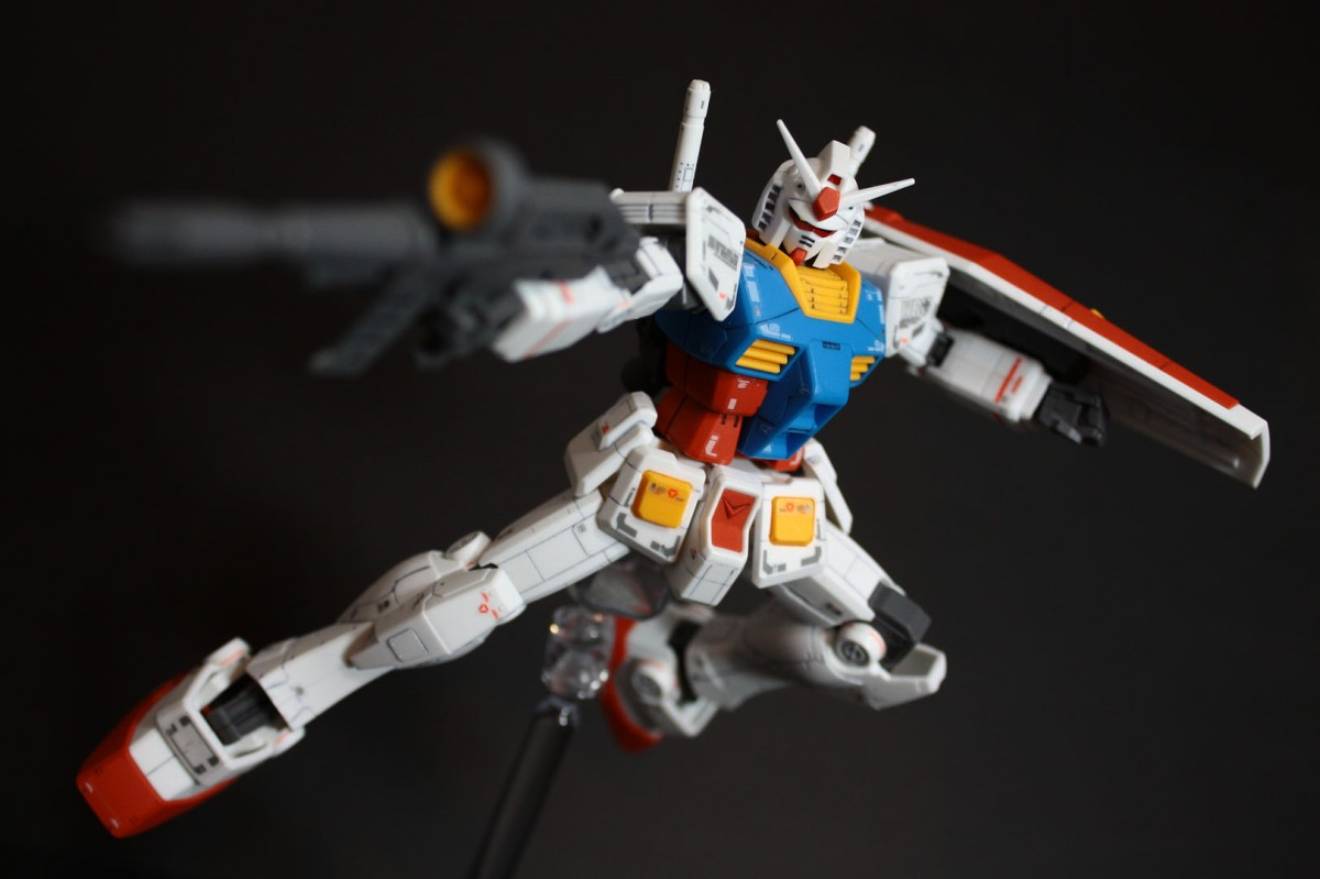 hguc-rx-78-2-gundam-020