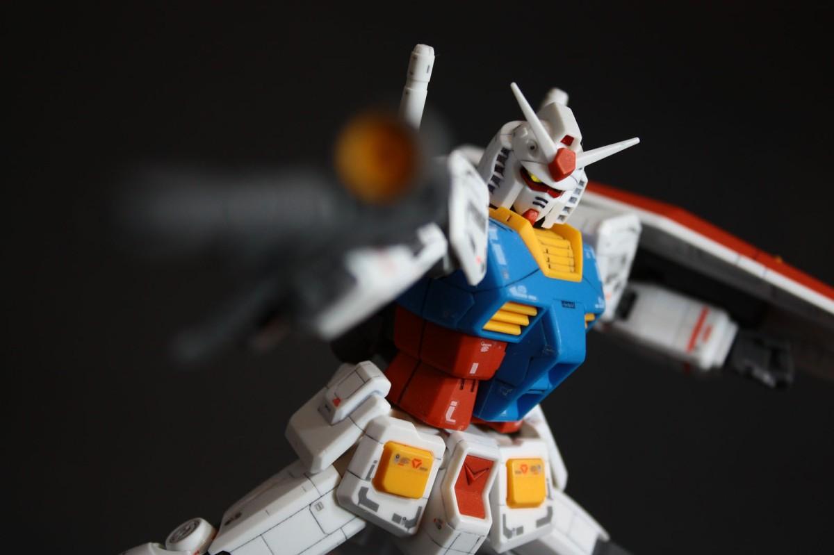 hguc-rx-78-2-gundam-021
