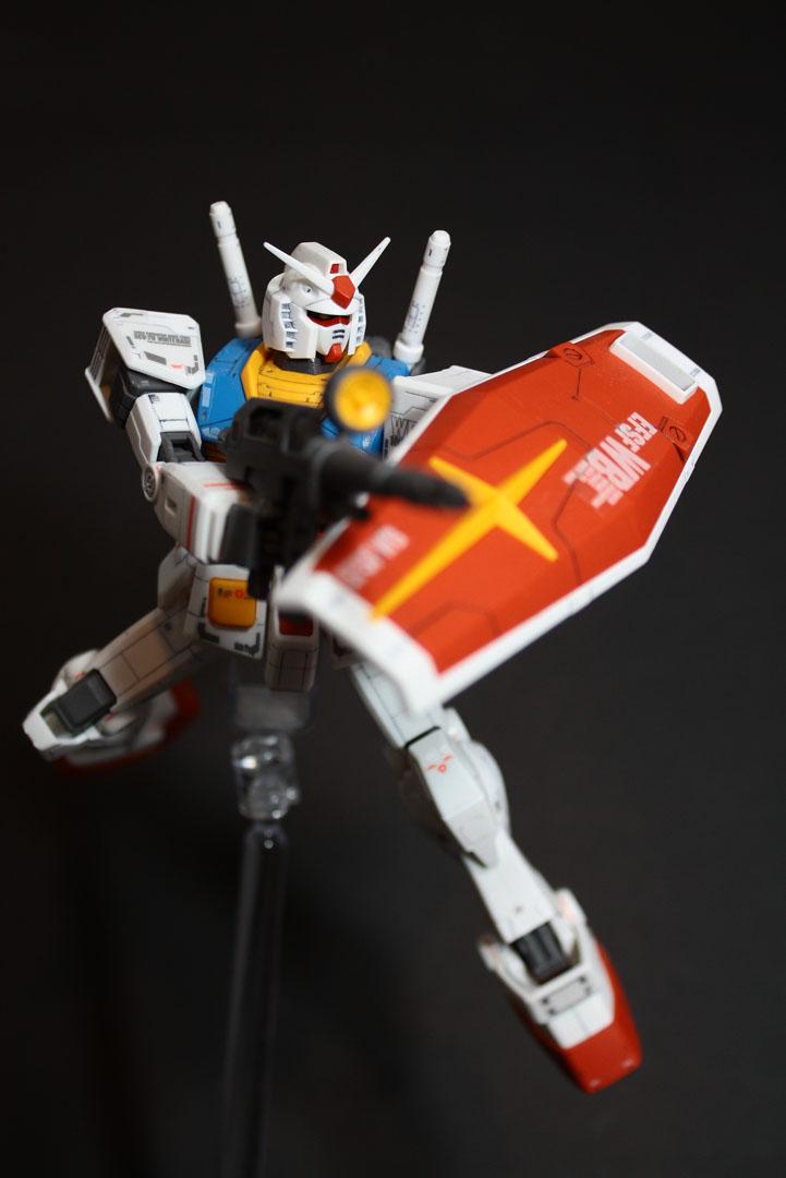 hguc-rx-78-2-gundam-025