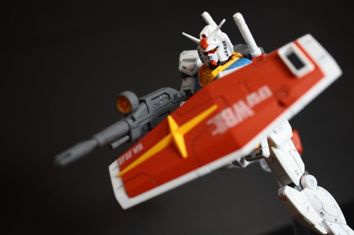 hguc-rx-78-2-gundam-026