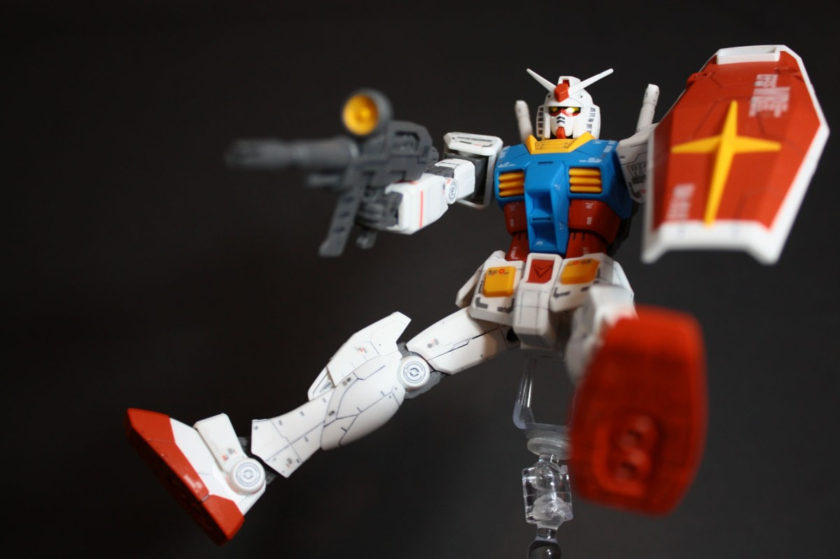 hguc-rx-78-2-gundam-030