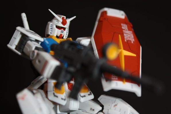 hguc-rx-78-2-gundam-031