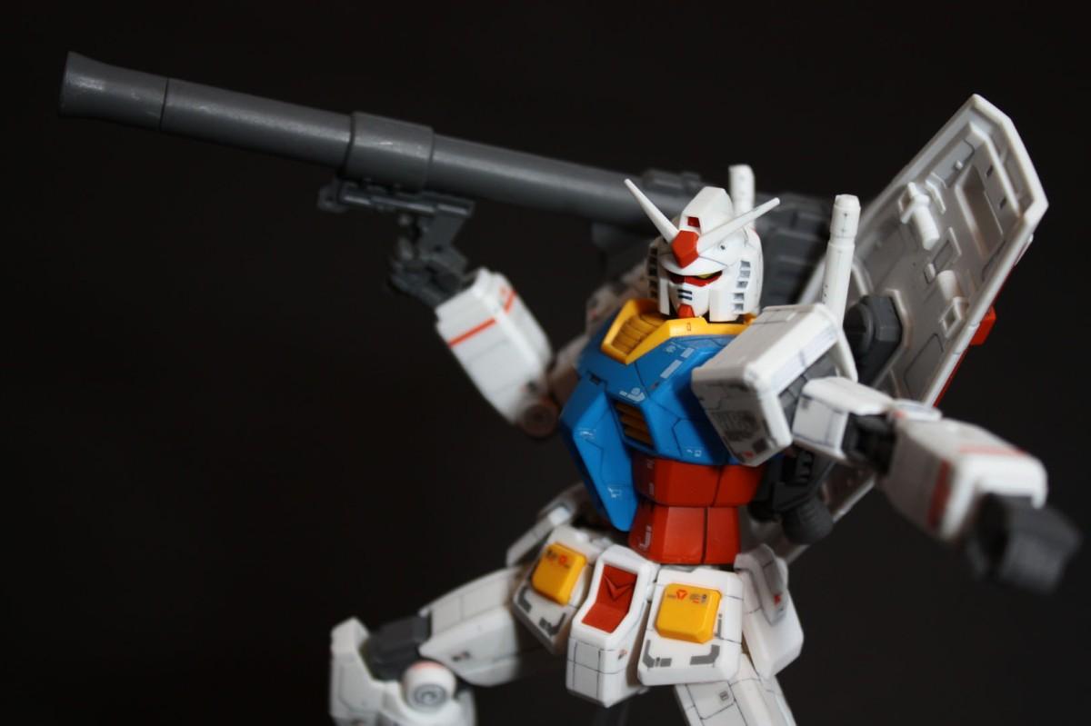 hguc-rx-78-2-gundam-034