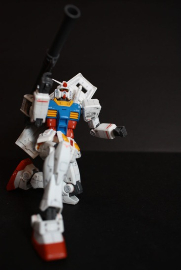 hguc-rx-78-2-gundam-036