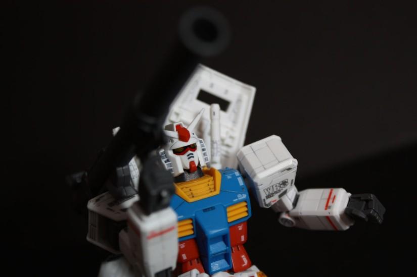 hguc-rx-78-2-gundam-037