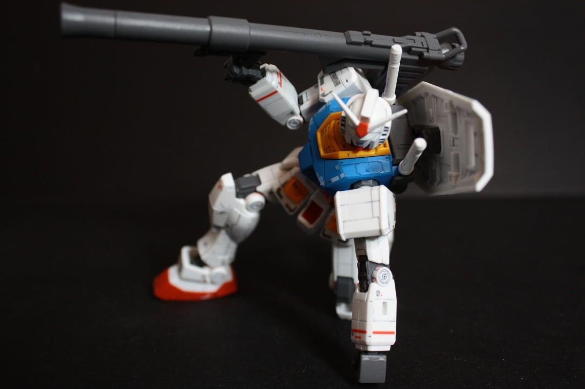 hguc-rx-78-2-gundam-038