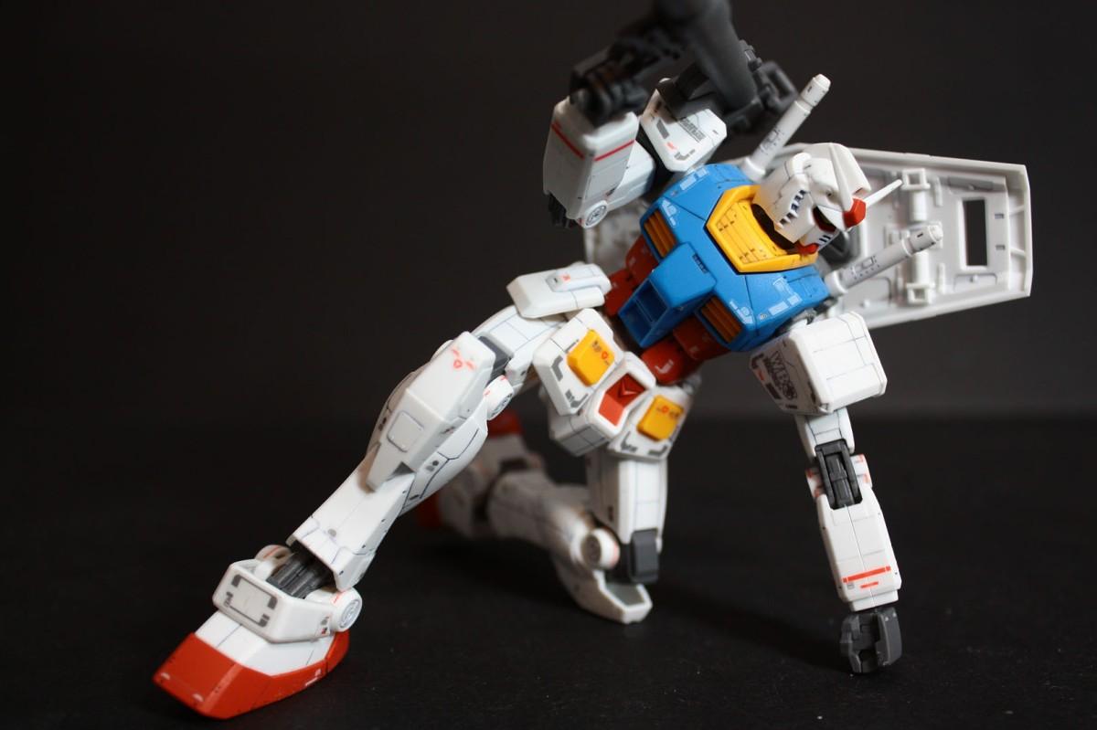 hguc-rx-78-2-gundam-039