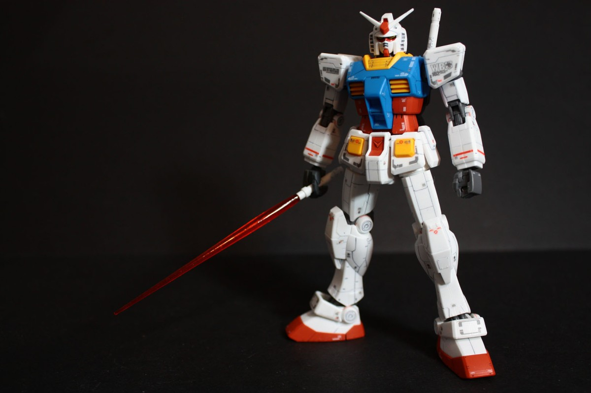 hguc-rx-78-2-gundam-043