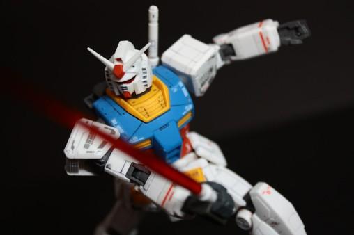 hguc-rx-78-2-gundam-045
