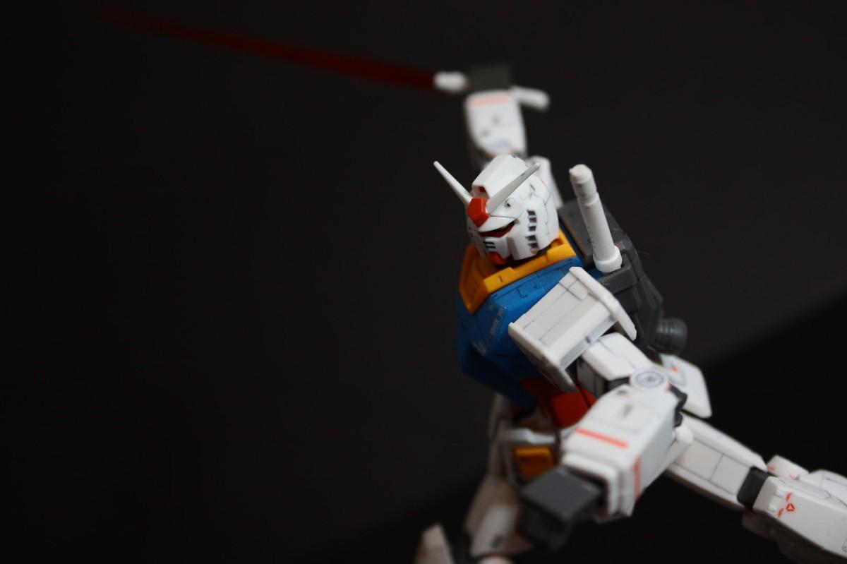hguc-rx-78-2-gundam-048