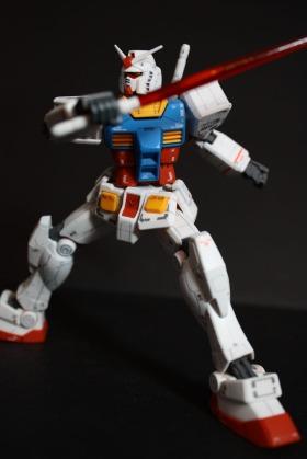 hguc-rx-78-2-gundam-049
