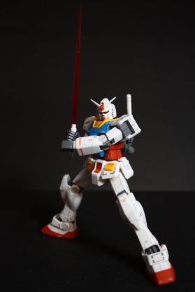 hguc-rx-78-2-gundam-051