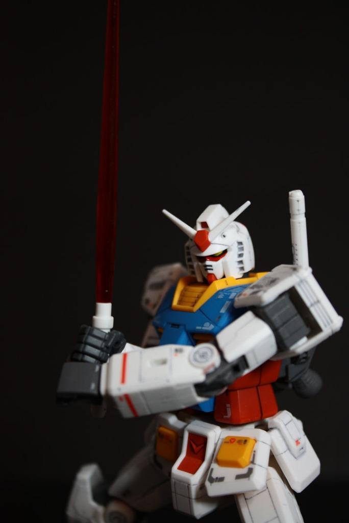 hguc-rx-78-2-gundam-052