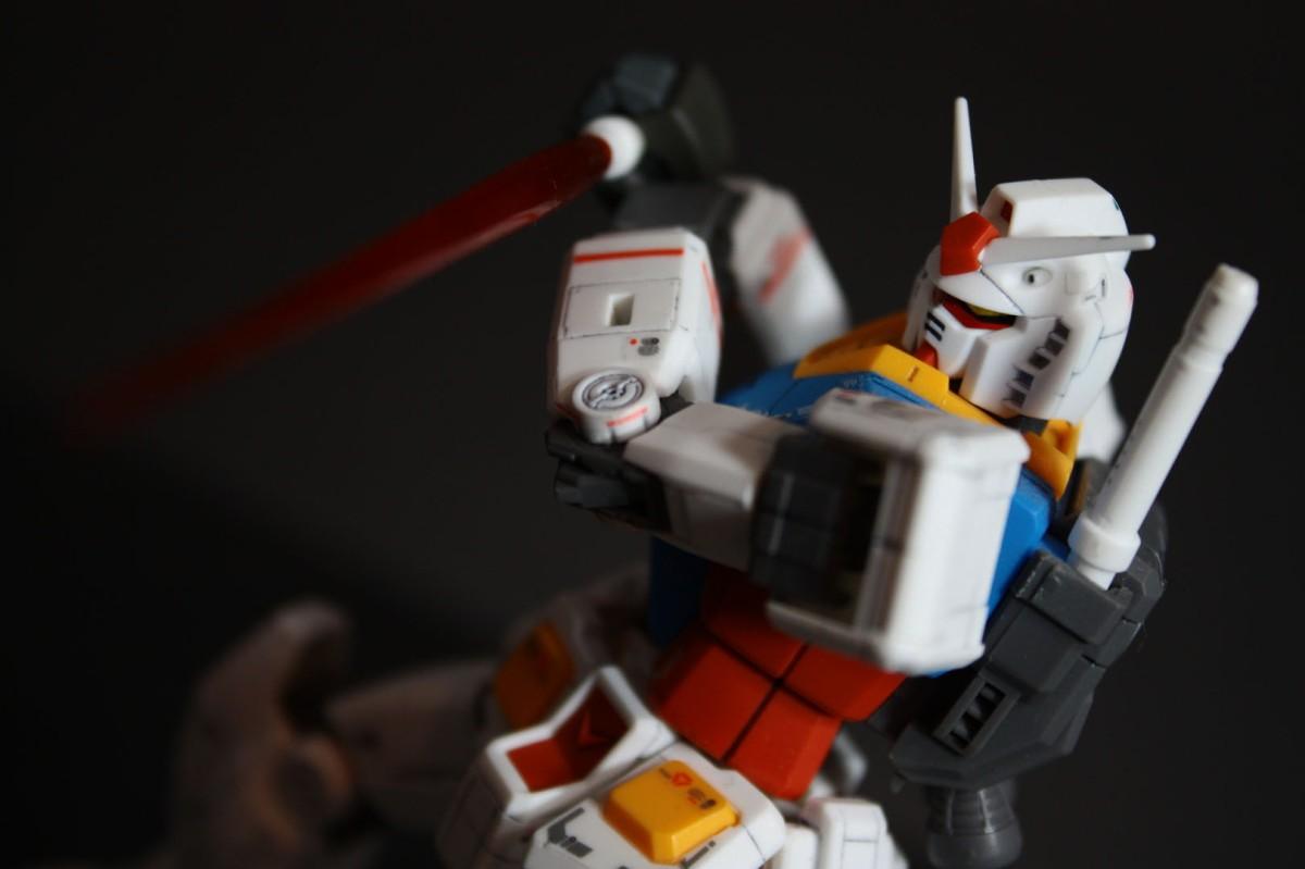 hguc-rx-78-2-gundam-053